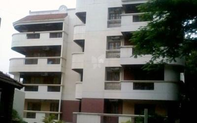 ne-ratnalayam-apartments-in-ulsoor-road-elevation-photo-fkp