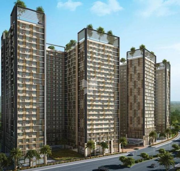 Alta Vista Phase II - Project Images
