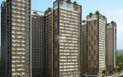 alta-vista-phase-ii-in-chembur-colony-elevation-photo-zee.