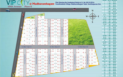 vip-sma-avenue-phase-2-in-melmaruvathur-location-map-lz3