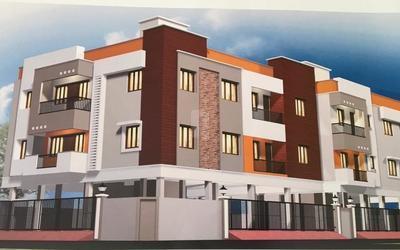 ms-city-enclave-in-gerugambakkam-elevation-photo-1ofl