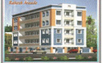 sri-sai-rakesh-arcade-in-moula-ali-elevation-photo-1hgc