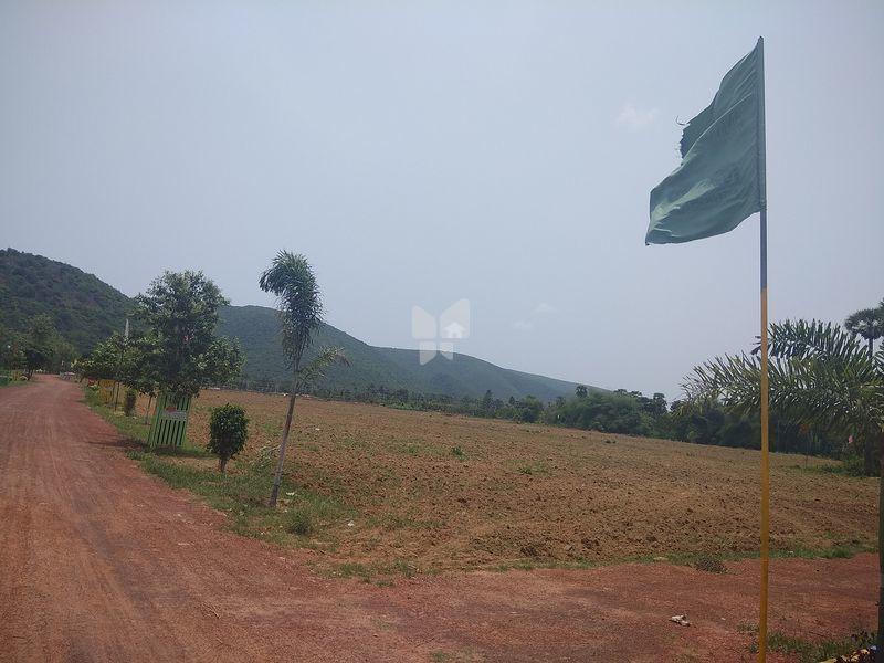 Prakruti Anjaniputra Phase II - Project Images