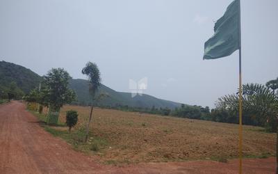 prakruti-anjaniputra-phase-ii-in-anandapuram-elevation-photo-1zrn