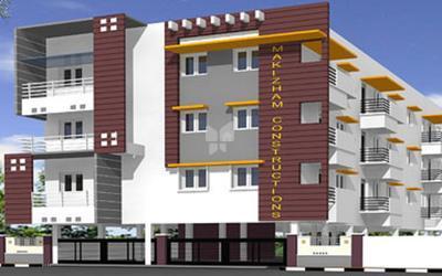 makizham-enclave-in-madipakkam-elevation-photo-1yxr