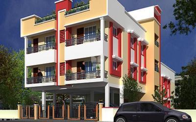 kavitha-aaradhana-flats-in-madambakkam-1nrf