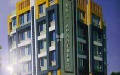 vedant-raj-apartment-in-dombivli-east-elevation-photo-1fpq