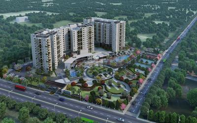century-breeze-in-jakkur-elevation-photo-1bmm