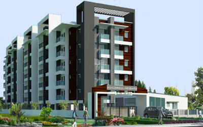 buildwell-heights-in-marathahalli-elevation-photo-gq5