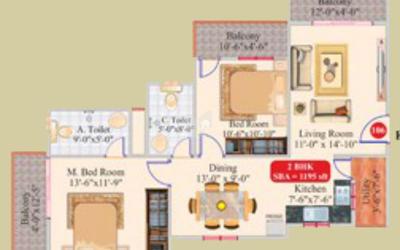 buildwell-heights-in-marathahalli-project-brochure-gqc
