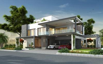 lifestyle-city-bloom-dale-in-tellapur-elevation-photo-1l2p