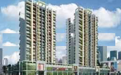urja-shakti-height-in-sector-10-kharghar-elevation-photo-1apq