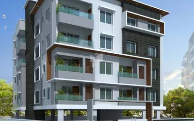 raam-riverstone-habitat-in-begumpet-elevation-photo-1bac.