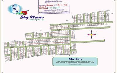 sky-home-sky-city-in-sriperumbudur-master-plan-1lub