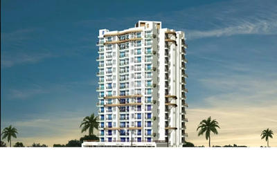 salasar-aangan-in-bhayandar-west-elevation-photo-mci