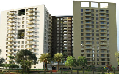sumadhura-lnr-lake-breeze-in-whitefield-elevation-photo-dyu
