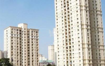 hiranandani-estate-wellington-in-hiranandani-estate-elevation-photo-wce.