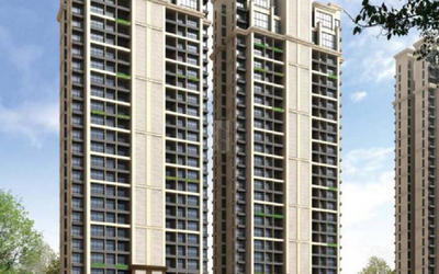 indiabulls-greens-4-in-panvel-elevation-photo-1ugz