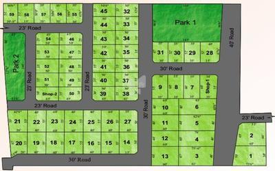 hygrevar-ks-gardens-in-vadavalli-location-map-nbt