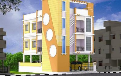pallavaram-flats-in-pallavaram-elevation-photo-1xlr