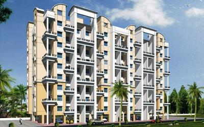 surana-associates-park-marina-in-baner-gaon-elevation-photo-16sr