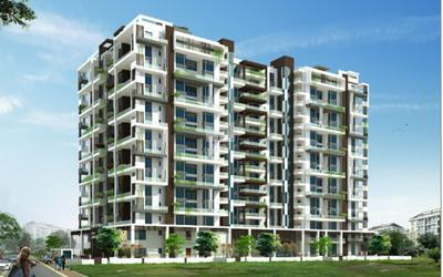 vamsiram-jyothi-cosmos-in-hitech-city-1dcg