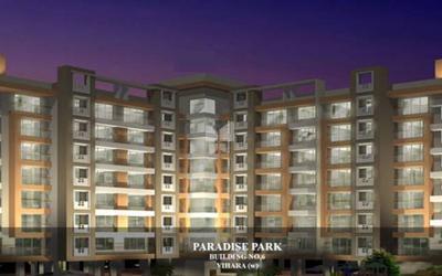 parikh-paradise-park-in-virar-west-elevation-photo-1b61