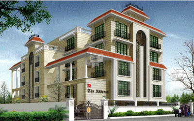 bscpl-bollineni-homes-apartments-in-madhapur-elevation-photo-n3p