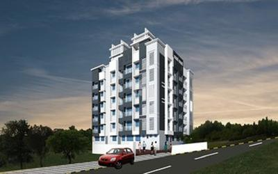 midas-glory-in-virar-elevation-photo-ou9