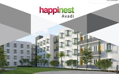 mahindra-happinest-phase-2-in-avadi-elevation-photo-1hxc