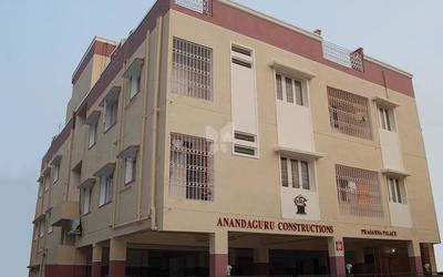 anandaguru-prasanna-palace-in-kovilambakkam-elevation-photo-to6