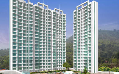 mahaavir-heritage-in-sector-35-kharghar-elevation-photo-ck3