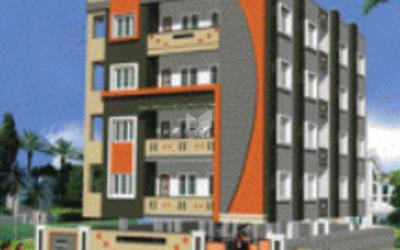 nandini-residency-in-akkayyapalem-1hf9
