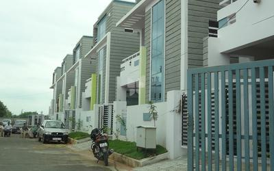 shathabdhi-my-home-villas-in-adibatla-elevation-photo-1feu