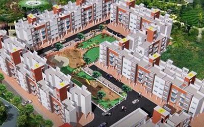loktrayashray-roha-residency-in-raigad-elevation-photo-1flq