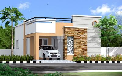 vishaka-villas-in-tambaram-east-elevation-photo-1ooc