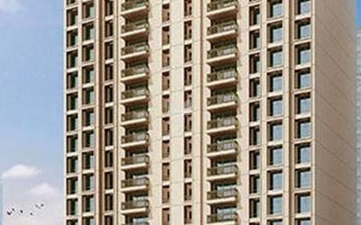 hiranandani-developers-skylark-enclave-in-thane-west-elevation-photo-s8v.
