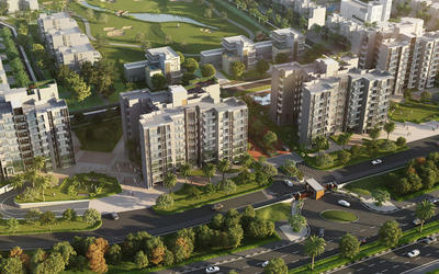 godrej-windsor-in-sector-27-elevation-photo-1ro6