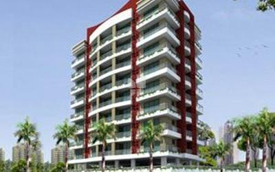 akshay-girikunj-in-andheri-kurla-road-elevation-photo-cki