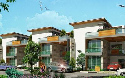 foyer-lakefront-villas-in-varthur-road-elevation-photo-tum