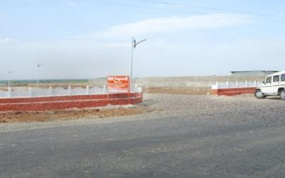shinde-city-in-wagholi-elevation-photo-1t5p