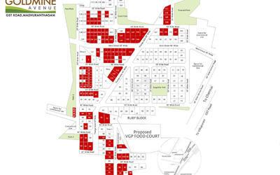 goldmine-avenue-in-melmaruvathur-location-map-hwd
