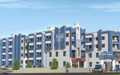 natwest-vijay-phase-ii-in-velachery-elevation-photo-lqf
