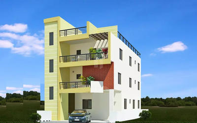 gupta-builder-floor-f-256-in-mahavir-enclave-elevation-photo-1idg