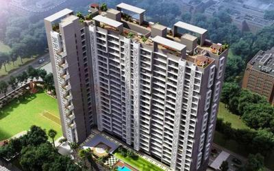 aananda-residency-in-ratan-nagar-borivali-east-elevation-photo-lxd