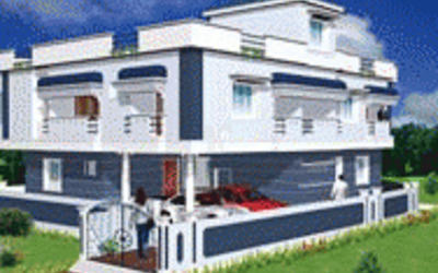 mf-shree-house-in-madipakkam-elevation-photo-1rg0