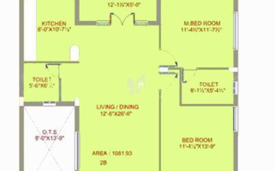 mount-housing-green-paradise-in-uppilipalayam-ncn