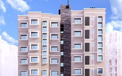 prerna-in-santacruz-east-elevation-photo-1se5