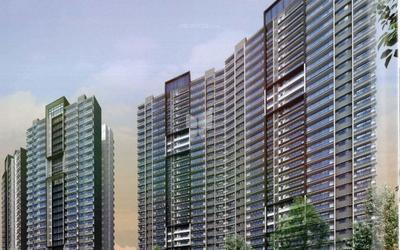 amanora-neo-towers-in-magarpatta-elevation-photo-yuc
