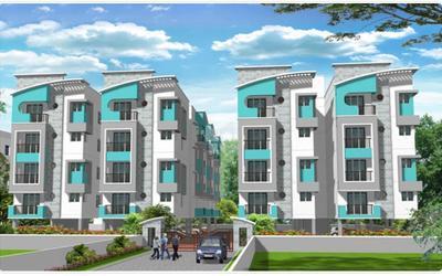 ganga-anandam-apartment-in-chitlapakkam-elevation-photo-rak